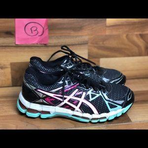 ASICS Gel Surveyor Running Shoes